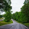 Road, Virginia