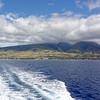 Leaving Lahaina