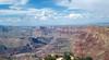 Desert View, Grand Canyon, 13 September 2006 2