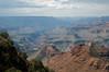 Desert View, Grand Canyon, 13 September 2006 3