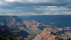 Grandview Point, Grand Canyon, 13 September 2006