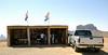 Navajo trading post, 13 September 2006