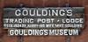 Goulding's trading post, 13 September 2006  1