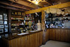 Goulding's trading post, 13 September 2006 2