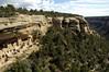 Cliff Palace 2, Mesa Verde National Park, Colorado, 12 September 2006