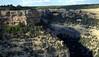 Cliff Palace 1, Mesa Verde National Park, Colorado, 12 September 2006