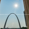 St Louis, architecture, Missouri,USA.