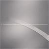 St Louis, Missouri, Gateway Arch, smartphone image