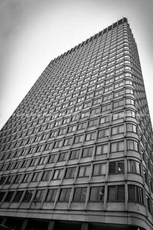 John Fitzgerald Kennedy Federal Building