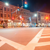 Brattleboro Historic Downtown