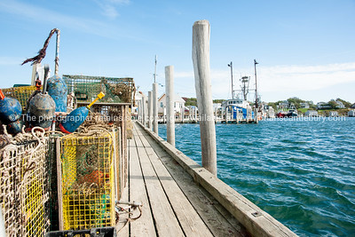 Marthas Vineyard, Mass, USA, 2014 (44 of 65)