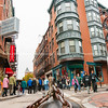 Boston, Mass. USA 2014 (21 of 75)