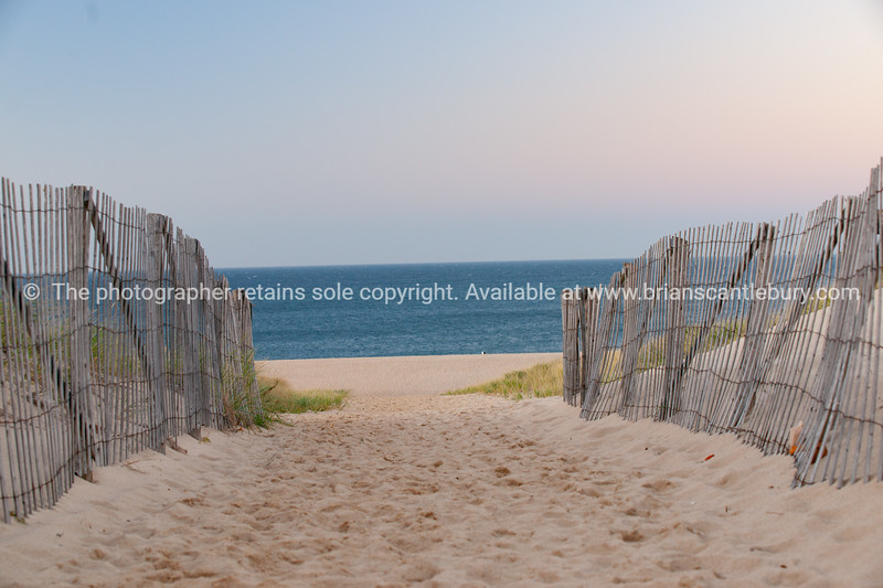 Cape Cod, Mass, USA 2014 (191 of 223)
