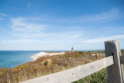 Marthas Vineyard, Mass, USA, 2014 (34 of 65)