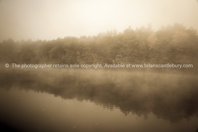Brattleboro, Conneticut River (28 of 38)