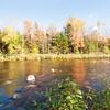 Swift River, Maine.