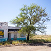 Route 66 - Anne's (162 of 311)