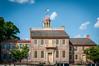 • Location - New Castle, Delaware<br /> • Court House Museum