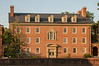 • Location - Williamsburg, VA<br /> • One of the dorms at William and Mary