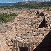 Atsinna Pueblo, El Morro National Monument, New Mexico