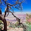 Desert View, South Rim, Grand Canyon National Park, Arizona, USA