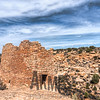 Rim Rock House, Hovenweep National Monument, Colorado
