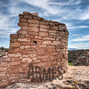 Tower Point, Hovenweep National Monument, Colorado