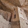 Cliff Palace, Mesa Verde National Park, Colorado