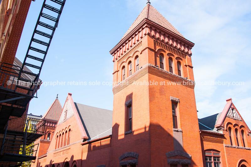Lancaster County, Pennsylvania, USA, 2014 (18 of 76)