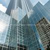 Williams tower, Galleria district, Houston