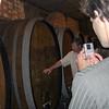 Schug Winery Tour