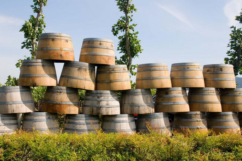 Peju Winery