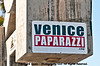 Venice Beach, CA : Reportage: The photo journalist way