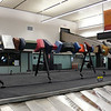 Seatteli lennujaam