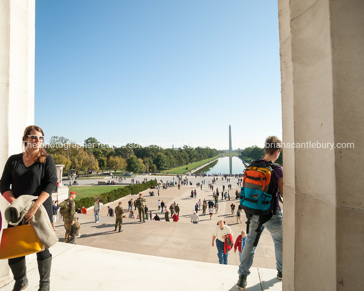 Washington, DC, USA, 2014 (94 of 170)