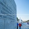Washington, DC, USA, 2014 (58 of 170)