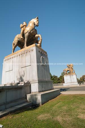 Washington, DC, USA, 2014 (102 of 170)