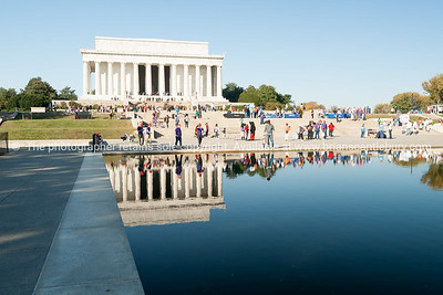 Washington, DC, USA, 2014 (87 of 170)