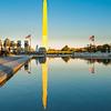 Washington, DC, USA, 2014 (165 of 170)