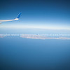 untitled (16 of 83)