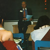 """<a href=""""http://www.pythiapress.com/wartales/colby.htm"""">http://www.pythiapress.com/wartales/colby.htm</a><br /> """"..This was Saturday, April 27, 1996.  William Colby, a former director of the U.S. Central Intelligence Agency, was alone at his weekend house across from Cobb Island, Maryland, 60 miles south of Washington, D.C. Colby, who was 76 years old, had worked all day on his sailboat at a nearby marina, putting it in shape for the coming summer. ..""""<br /> <br /> Still, the fact was that Colby had more enemies than friends. In the period between September 1973 and his dismissal in November 1975 as CIA director, Colby testified before congressional committees 56 times.  When Congress asked him a question, he gave a straight answer. The Intel guys hated him for it.  They thought it was his duty to lie.  So did Gerald Ford and Henry Kissinger who fired him as CIA chief for revealing what were called """"the family jewels""""—assassination plots and other dirty deeds. ...<br /> <br /> <a href=""""http://cosmicconvergence.org/?p=17568"""">http://cosmicconvergence.org/?p=17568</a><br /> <br /> more..<br /> <a href=""""https://salphotobiz.smugmug.com/Other/USA-Flags/i-Tz4kXZ5"""">https://salphotobiz.smugmug.com/Other/USA-Flags/i-Tz4kXZ5</a>"""