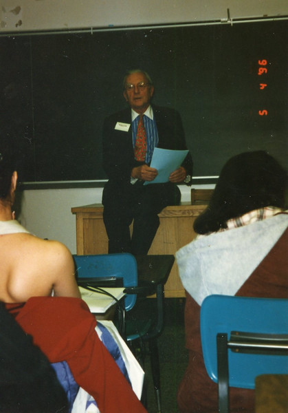 "<a href=""http://www.pythiapress.com/wartales/colby.htm"">http://www.pythiapress.com/wartales/colby.htm</a><br /> ""..This was Saturday, April 27, 1996.  William Colby, a former director of the U.S. Central Intelligence Agency, was alone at his weekend house across from Cobb Island, Maryland, 60 miles south of Washington, D.C. Colby, who was 76 years old, had worked all day on his sailboat at a nearby marina, putting it in shape for the coming summer. ..""<br /> <br /> Still, the fact was that Colby had more enemies than friends. In the period between September 1973 and his dismissal in November 1975 as CIA director, Colby testified before congressional committees 56 times.  When Congress asked him a question, he gave a straight answer. The Intel guys hated him for it.  They thought it was his duty to lie.  So did Gerald Ford and Henry Kissinger who fired him as CIA chief for revealing what were called ""the family jewels""—assassination plots and other dirty deeds. ...<br /> <br /> <a href=""http://cosmicconvergence.org/?p=17568"">http://cosmicconvergence.org/?p=17568</a><br /> <br /> more..<br /> <a href=""https://salphotobiz.smugmug.com/Other/USA-Flags/i-Tz4kXZ5"">https://salphotobiz.smugmug.com/Other/USA-Flags/i-Tz4kXZ5</a><br /> <br /> <br /> Georgetown University Campus View in 1996<br /> <a href=""https://www.youtube.com/watch?v=OaEJdg4VJnI"">https://www.youtube.com/watch?v=OaEJdg4VJnI</a><br /> <br /> <a href=""http://revelationtimelinedecoded.com/the-jesuits-help-found-america-to-use-it-as-their-war-machine/"">http://revelationtimelinedecoded.com/the-jesuits-help-found-america-to-use-it-as-their-war-machine/</a><br /> They control our Educational System<br /> The Jesuits have openly created 28 colleges and secondary schools, to shape students minds, and to find people who they can use for their agenda.<br /> <br /> Georgetown University is the primary college that has been used to take control of America.<br /> <br /> Click on this link to see a Georgetown University alumni list, which includes the following people who have been used for military actions against other countries:<br /> <br /> President Bill Clinton, pushed military action in the Balkins, Iraq, Sudan and Rwanda.<br /> <br /> President Lyndon B. Johnson, pushed America into the Vietnam War, and was complicit in the Israeli attack on the USS Liberty.<br /> <br /> Donald Rumsfeld, Secretary of Defense during CIA/MOSSAD 9/11 false flag, and the invasions of Afghanistan and Iraq<br /> <br /> George Tenet Director of Central Intelligence during 9/11 and the invasions of Afghanistan and Iraq<br /> <br /> Robert Gates, Director of the CIA, Deputy National Security Advisor, and Secretary of Defense.<br /> <br /> Steve Bannon, White House Chief Strategist and Senior Counselor to the President, 2017–present<br /> <br /> Jesuits have infiltrated and control the formerly Protestant Universities, such as Harvard, Yale, Princeton, etc.<br /> <br /> The National Education Association was founded by John D. Rockefeller, who said<br /> ""I don't want a nation of thinkers, I want a nation of workers.""<br /> <br /> <a href=""https://salphotobiz.smugmug.com/Religion/Churches-Across-the-World/i-WkJkCX2"">https://salphotobiz.smugmug.com/Religion/Churches-Across-the-World/i-WkJkCX2</a>"
