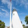 Havre de Grace, Maryland, USA 2014 (10 of 16)