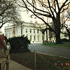 "<a href=""http://time.com/4639596/inauguration-day-presidents-bible-passages/"">http://time.com/4639596/inauguration-day-presidents-bible-passages/</a><br /> <br /> <a href=""http://www.kare11.com/article/news/woman-accused-of-hitting-barrier-near-white-house-had-pistol-in-her-hand/65-522586205"">http://www.kare11.com/article/news/woman-accused-of-hitting-barrier-near-white-house-had-pistol-in-her-hand/65-522586205</a>"