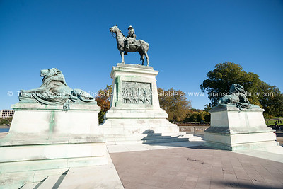 Washington DC, USA 2014 (23 of 79)