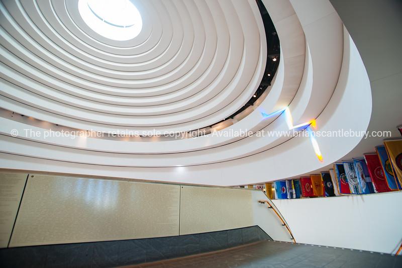 American Indain Museum