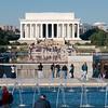 Washington, DC, USA, 2014 (56 of 170)