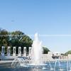 Washington, DC, USA, 2014 (62 of 170)