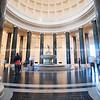 Washington DC, USA 2014 (73 of 79)