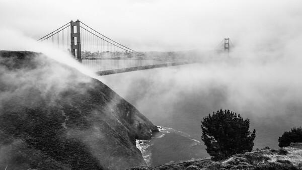 San Diego - San Francisco